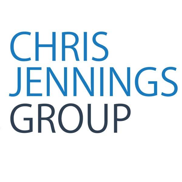 Chris Jennings Group