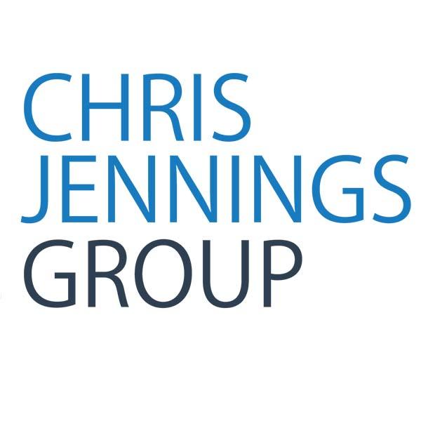 Chris Jennings Group
