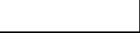 Chris Jennings White Logo